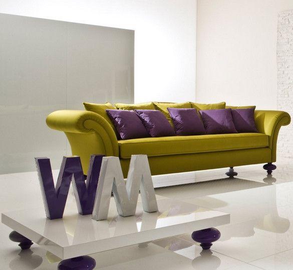 Poltron Et sofa Beau Photos 23 Luxe Poltron Canape