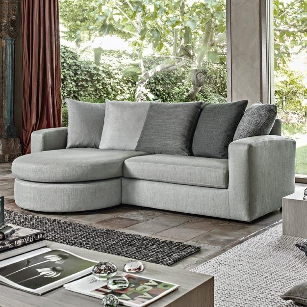Poltron Et Sofa Inspirant Photographie 20 Frais Chaise Roche Bobois