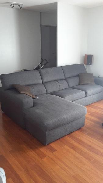 Poltron Et sofa Unique Image Canape Cuir Poltronesofa Frais Tarif Canape Poltronesofa Idée De