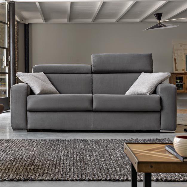 Poltron Et sofa Unique Image Design Canape Poltronesofa 25 Avignon Canape Avignon