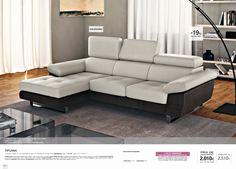 Poltronesofa Catalogue Prix Luxe Images Polton Et sofa Inspirant Canapé 4 Places Parisa Chez Poltronesofa