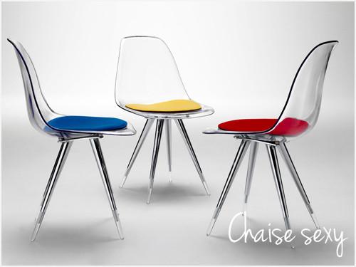 Poltronesofa Catalogue Prix Unique Photos Design Chaise Meilleurs Choix Exquis Chaise Roche Bobois Design
