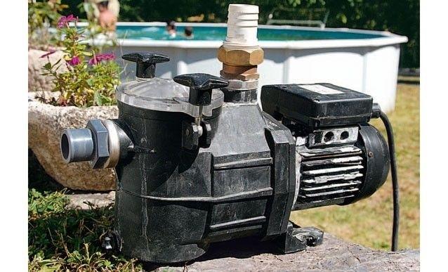 Pompe Fontaine Castorama Beau Photos Pompe De Jardin Inspirant Réparer Une Pompe De Piscine S – Les