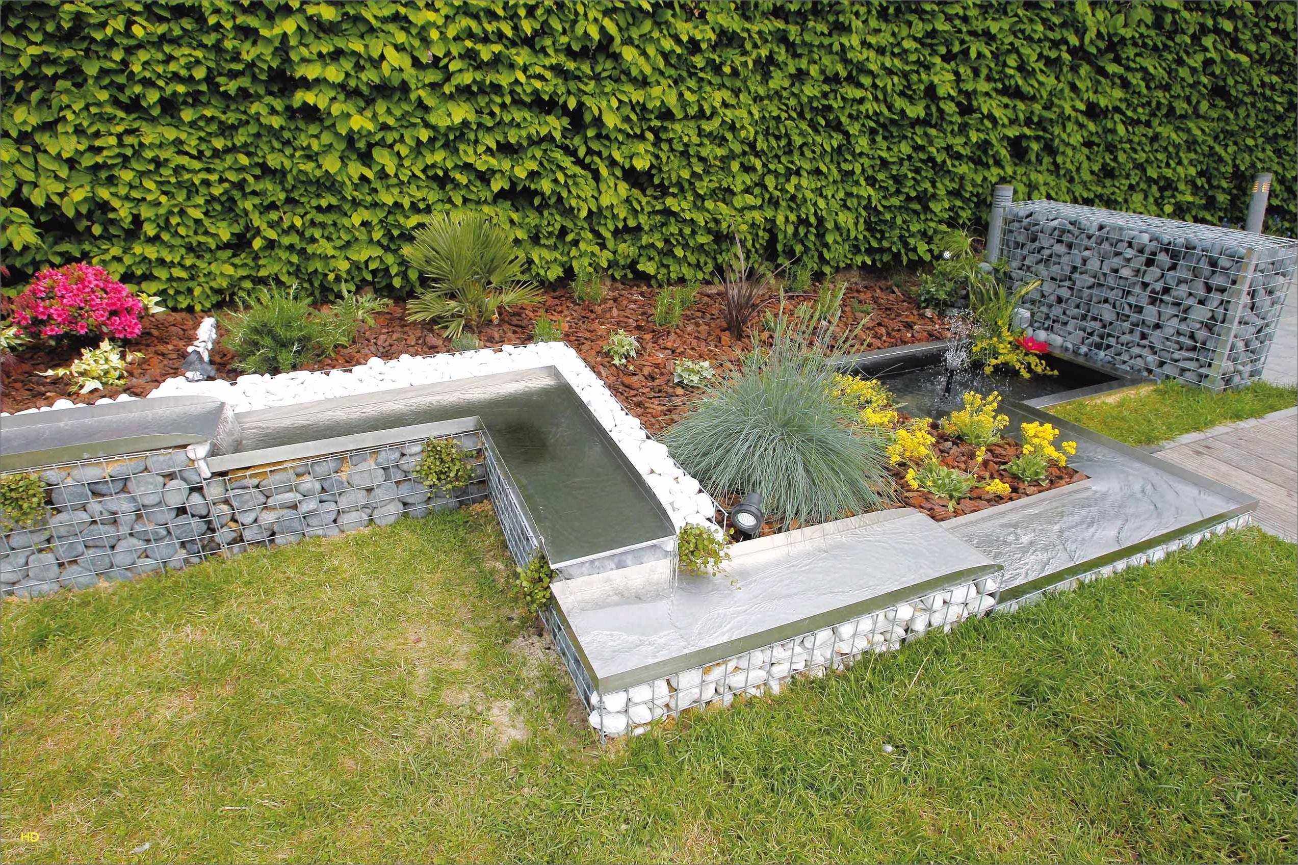 Pompe Fontaine Castorama Élégant Images Robinet De Jardin Meilleur De Pompe Fontaine Castorama Luxe Pompe A
