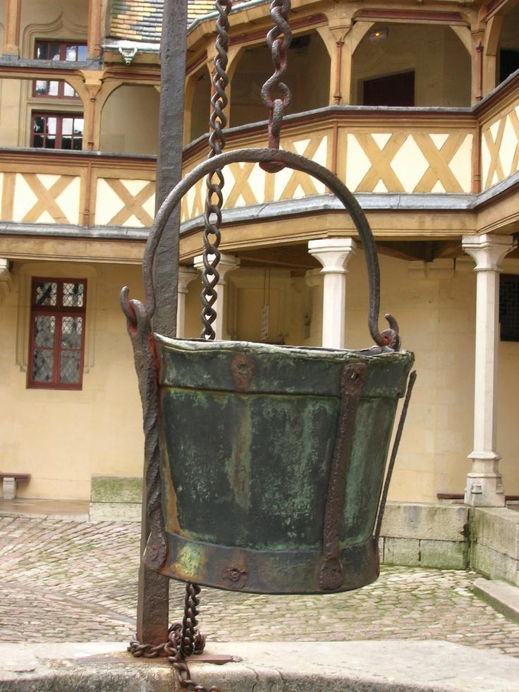 Pompe Fontaine Castorama Frais Photos 32 Beau De Pompe Fontaine Castorama
