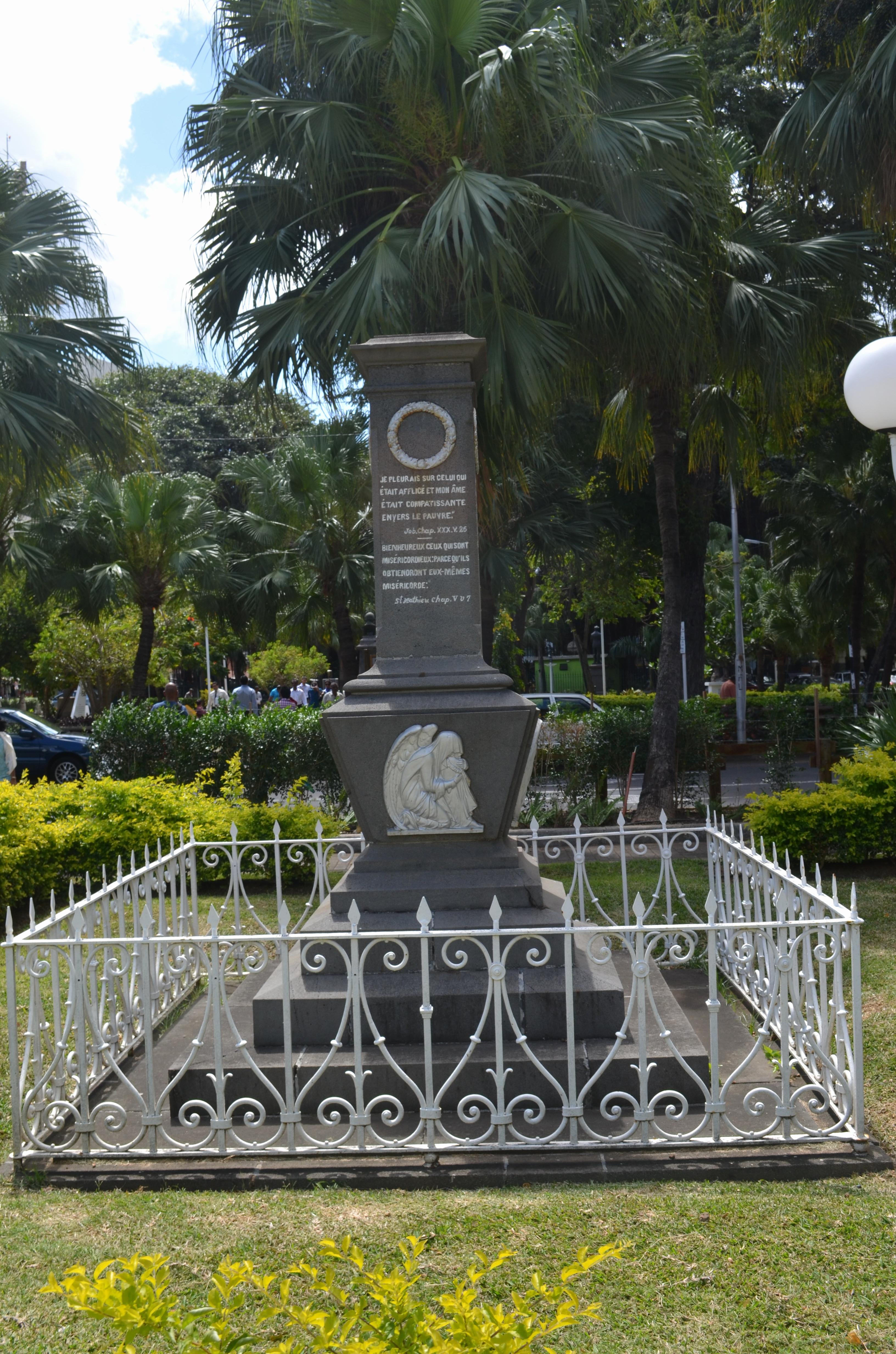 Pompe Fontaine Castorama Inspirant Photos Pompe Fontaine Jardin Mod¨le – Sullivanmaxx