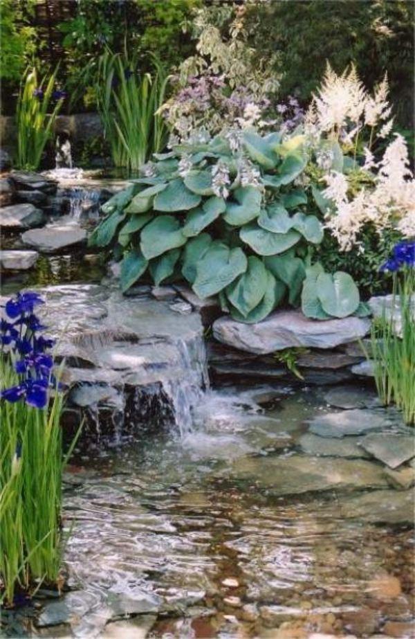Pompe Fontaine Castorama Inspirant Stock Fontaine A Eau De Jardin