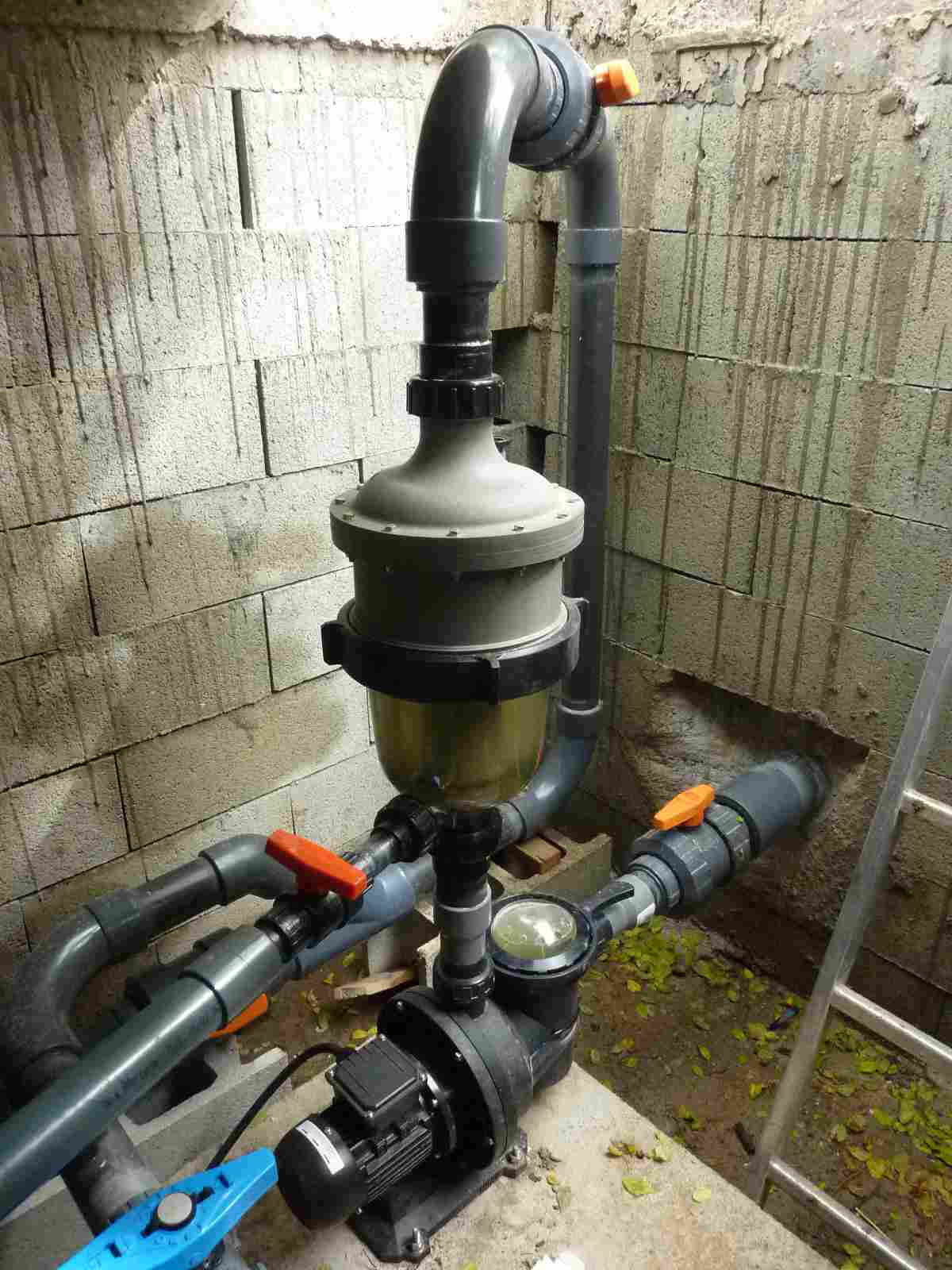 Pompe Fontaine Castorama Luxe Photos Les Plupart De Spectaculaire Pompe A Eau Exterieur Dessin – Sullivanmaxx