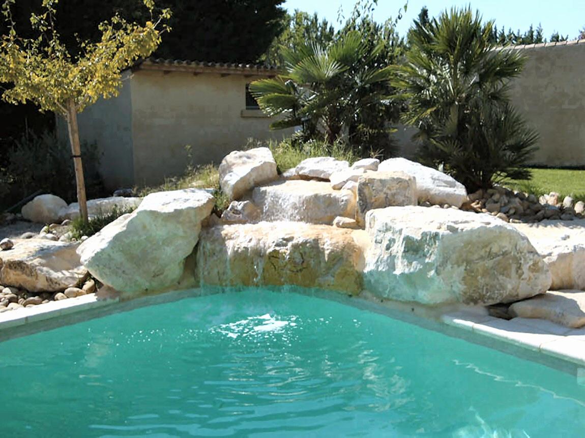 Pompe Fontaine Castorama Unique Photos Fontaine A Eau Jardin élégant Bassin Fontaine De Jardin En Pierre