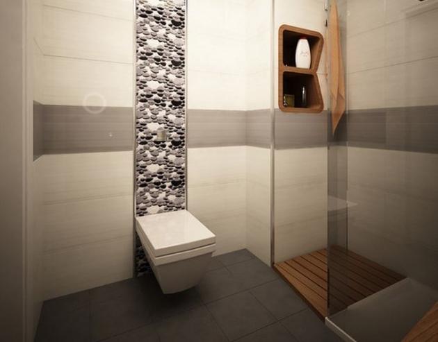 Porcelanosa Carrelage Salle De Bain Beau Collection De Salle De Bain Moderne Stunning Salle De Bain Bathroom