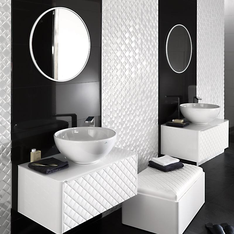 Porcelanosa Carrelage Salle De Bain Beau Image Baignoire Porcelanosa Amazing Marble Floor Tiles Bathroom Elegant