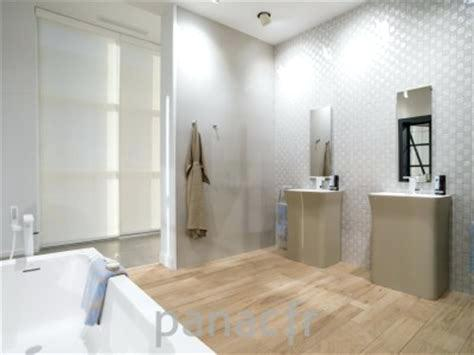 Porcelanosa Carrelage Salle De Bain Beau Images Prix Porcelanosa Interesting the Porcelanosa Grupo Showroom In