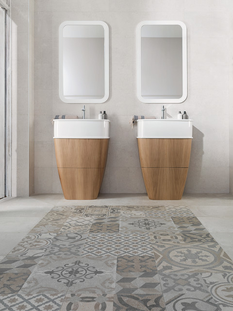 Porcelanosa Carrelage Salle De Bain Beau Photos Marbre Carrelage Simple Carrelage aspect Marbre Marvel Xl Carrelage