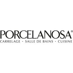Porcelanosa Carrelage Salle De Bain Inspirant Galerie Porcelanosa Revªtement De sol 5 Bd Victor Bor R Montigny L¨s
