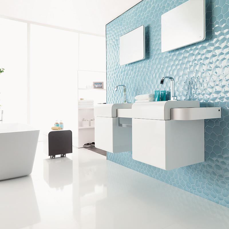 Porcelanosa Carrelage Salle De Bain Luxe Image Baignoire Porcelanosa Amazing Marble Floor Tiles Bathroom Elegant