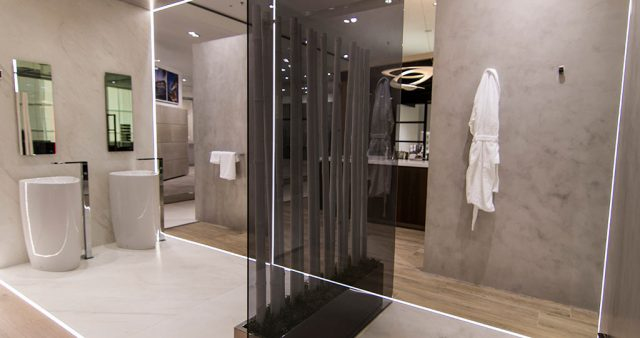 Porcelanosa Carrelage Salle De Bain Luxe Images Accent Spaces
