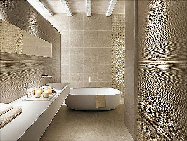 Porcelanosa Carrelage Salle De Bain Nouveau Photos Carrelage Mural Salle De Bain Design Best Carrelage Mural Salle