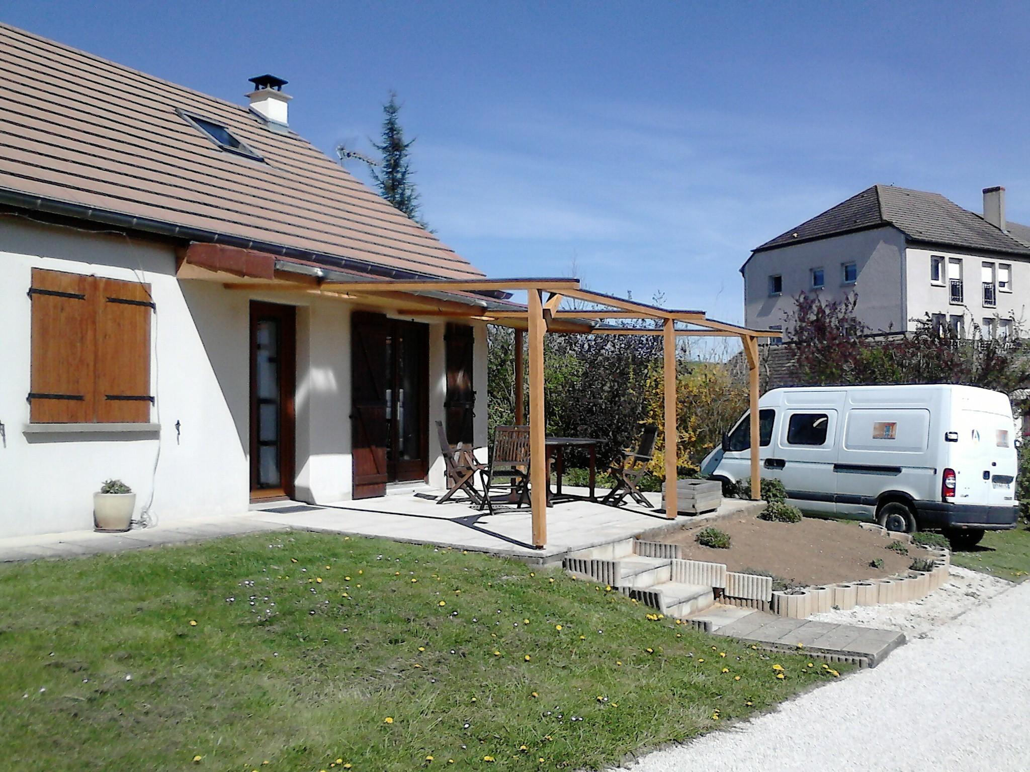 Portail Coulissant Occasion Bon Coin Beau Photos Luxe 41 De Le Bon Coin Abri De Jardin Concept