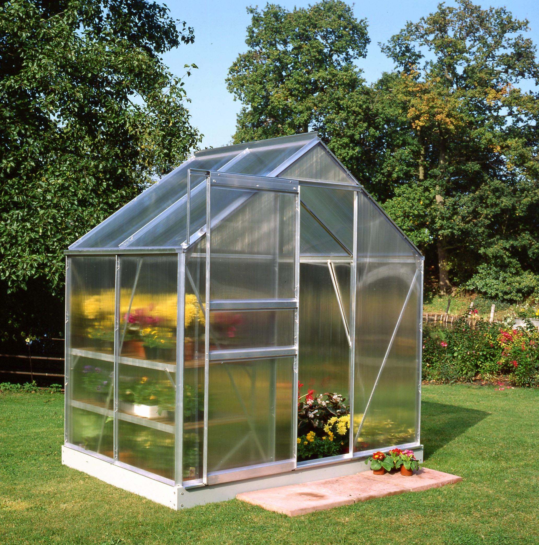 Portail Coulissant Occasion Bon Coin Meilleur De Photographie Les 10 Meilleur Serre De Jardin Occasion Image