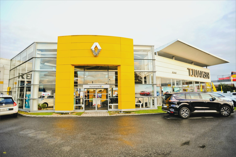 Portail Coulissant Occasion Bon Coin Meilleur De Stock Porte De Garage Coulissante Occasion Porte De Garage Coulissante