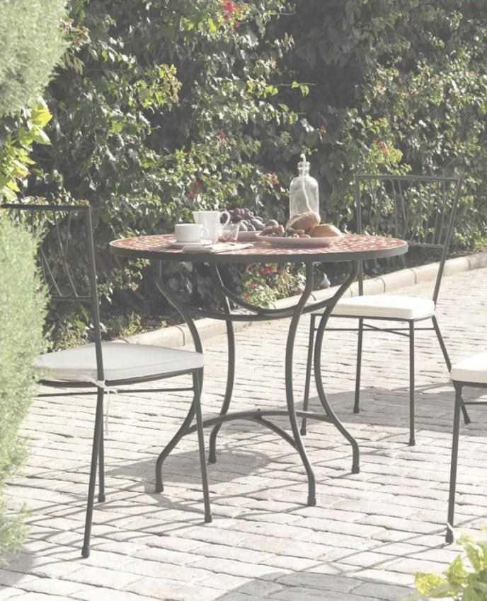 Portail D Occasion Le Bon Coin Beau Image Beautiful Le Bon Coin Table De Jardin Metal Design Trends Opinion De