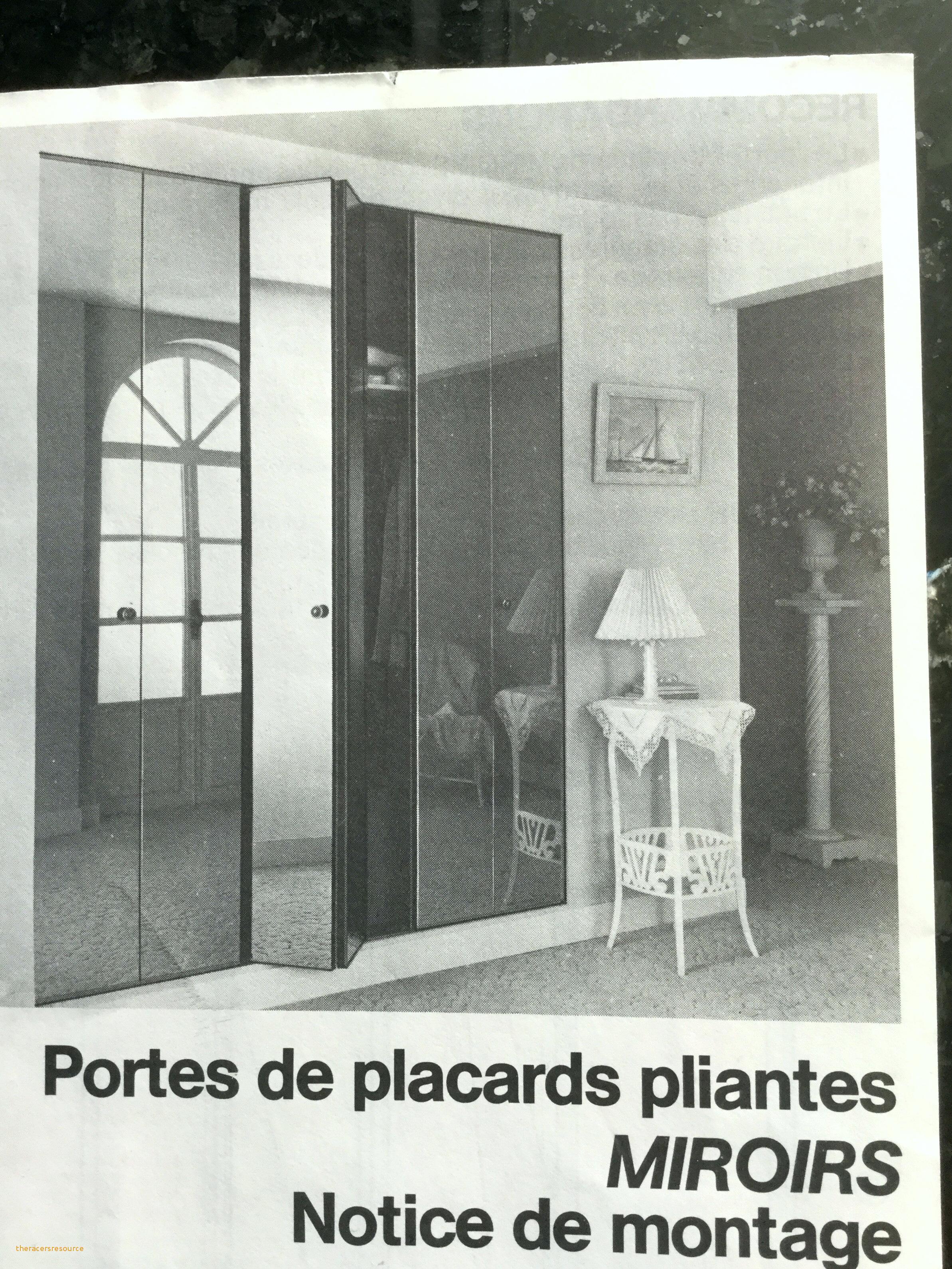 Portail D Occasion Le Bon Coin Beau Image Porte De Garage Manuelle Nouveau 50 Inspirant Collection Porte De