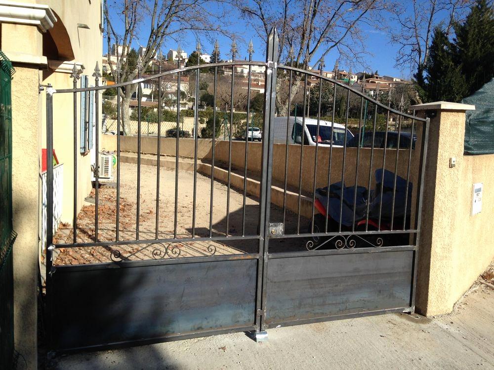 Portail D Occasion Le Bon Coin Frais Images Le Bon Coin Portail Et Portillon Luxe Porte De Garage D Occasion Le