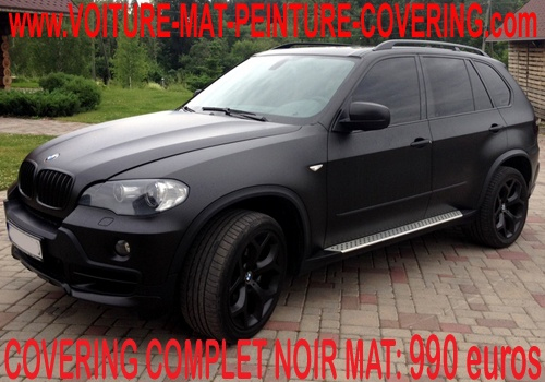 Portail D Occasion Le Bon Coin Inspirant Stock Occasion Le Bon Coin Voiture Absolute Hotties