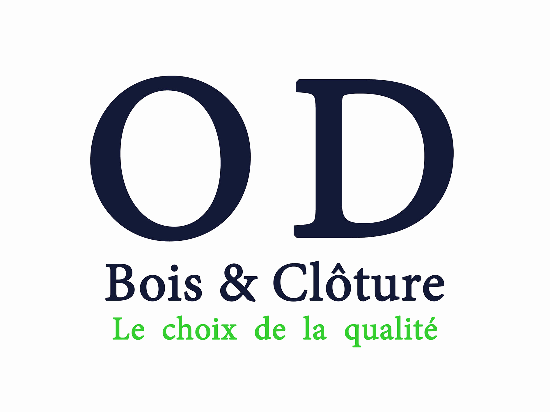 Portail D Occasion Le Bon Coin Meilleur De Images Design D Intérieur Et Intérieur Minimaliste