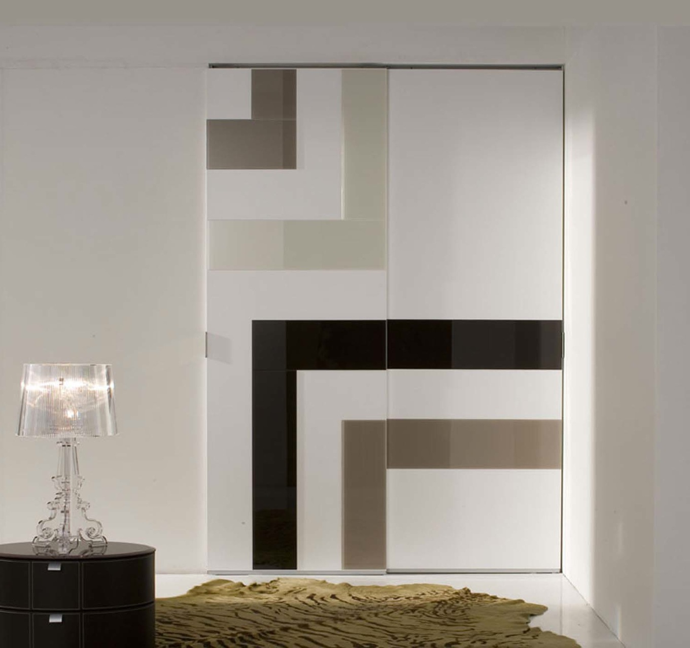 Porte Couvercles Mural Castorama Inspirant Photos Idee Placard Entree Beautiful Amnager Un Hall Dentre with Idee