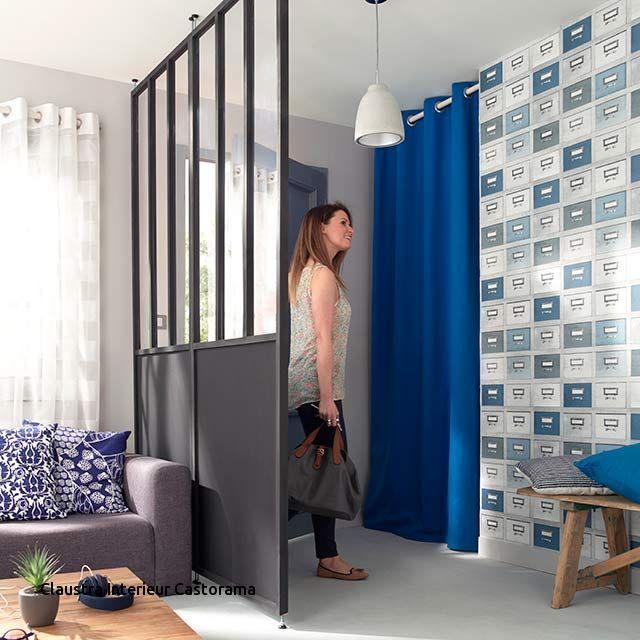Porte Couvercles Mural Castorama Luxe Photographie Claustra Interieur Leroy Merlin with Les 25 Meilleures Idées De La