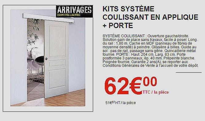 Porte De Garage Bois Brico Depot Élégant Collection Applique Murale Brico Depot Best Porte Entree Bois Brico Depot