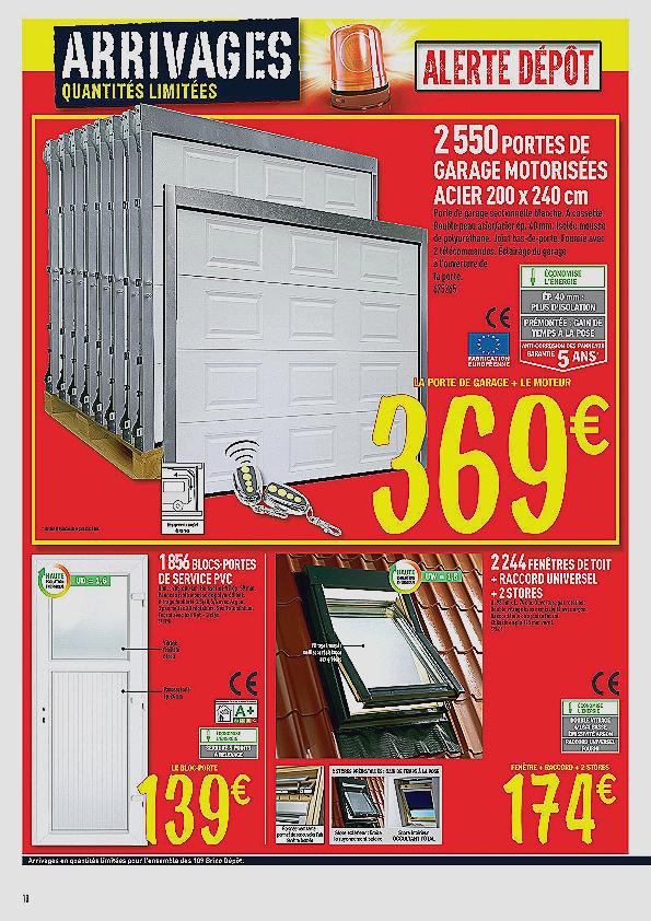 66 Frais Galerie De Porte De Garage Bois Brico Depot