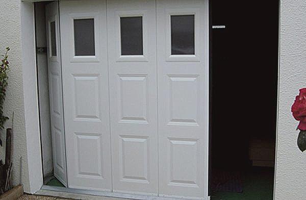Porte Manteau Castorama Beau Galerie Les 12 Frais Porte Manteau Mural Castorama