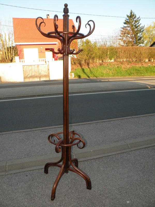 Porte Manteau Castorama Inspirant Images Faire Un Encadrement De Porte
