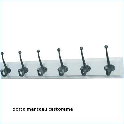 Porte Manteau Castorama Luxe Photographie La Porte Manteaux Capgun Ics