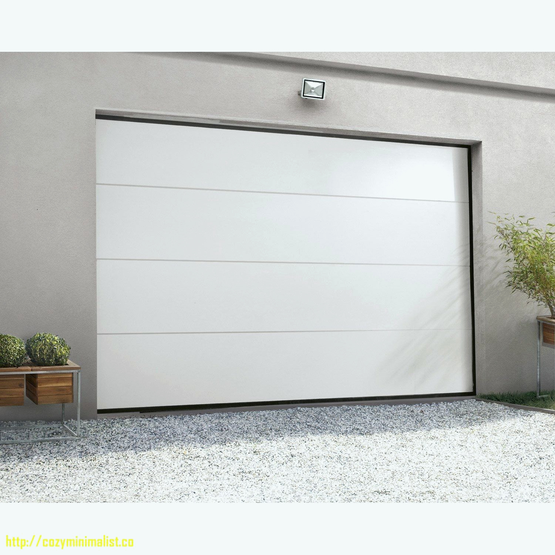 Porte Serviette Bricorama Luxe Stock 10 Meilleur De De Porte De Garage Pas Cher