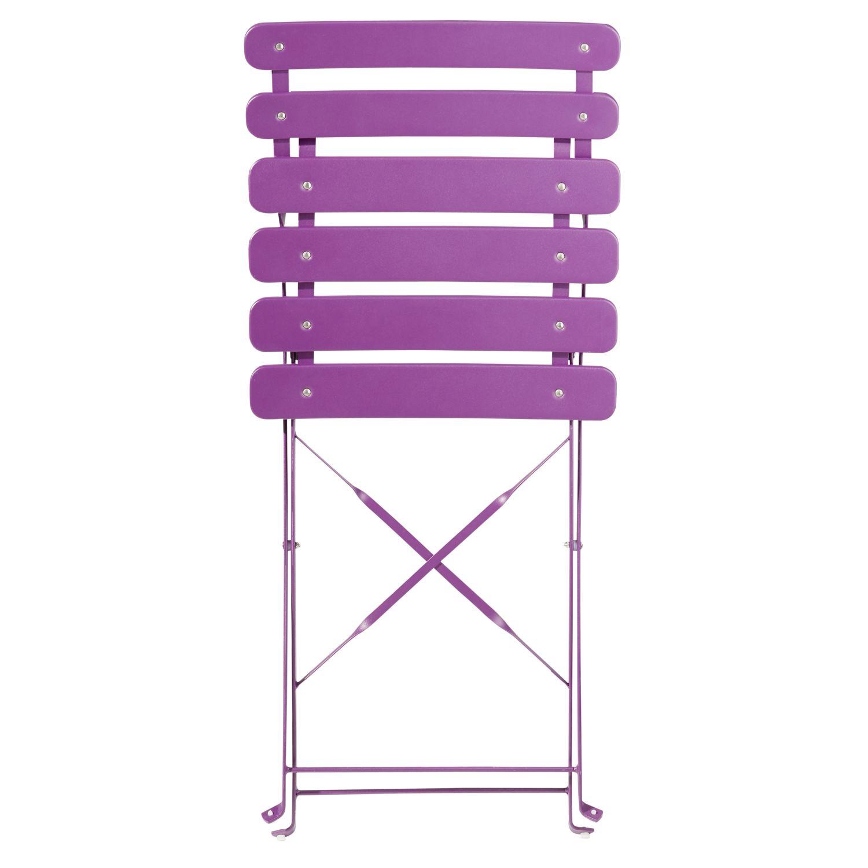 porte serviette brico depot great brico depot radiateur. Black Bedroom Furniture Sets. Home Design Ideas