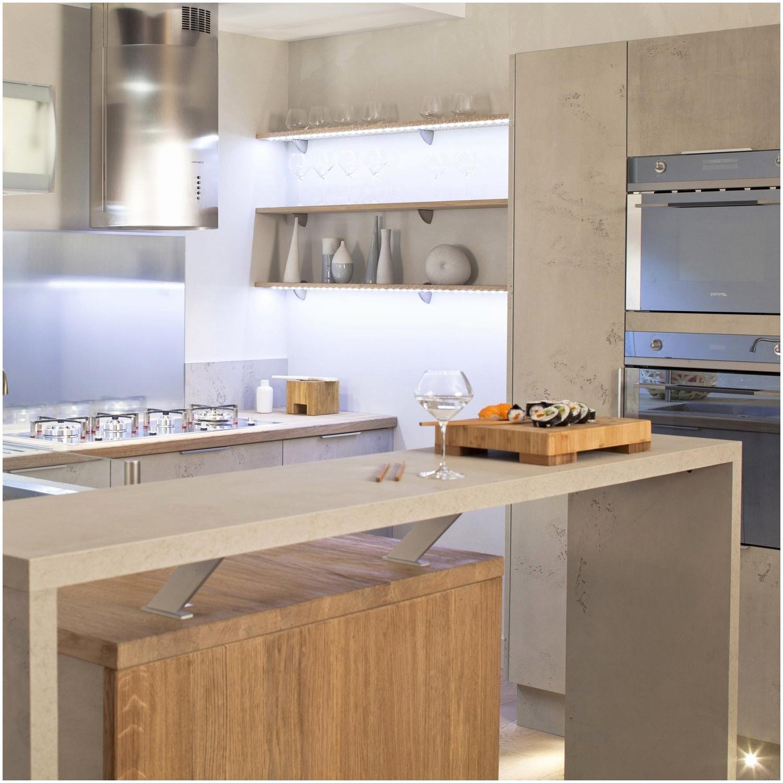 Porte torchon Leroy Merlin Impressionnant Photographie Conception Cuisine Leroy Merlin Nouveau Promo Cuisine Luxe S S Media