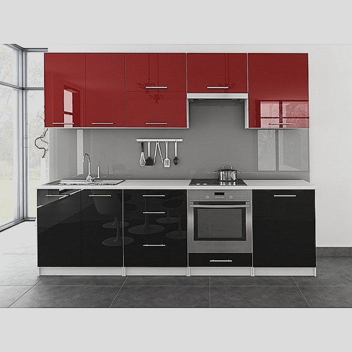 Porte Western Ikea Beau Image Armoire Porte Coulissante Pas Cher Ikea Image Et S élégant