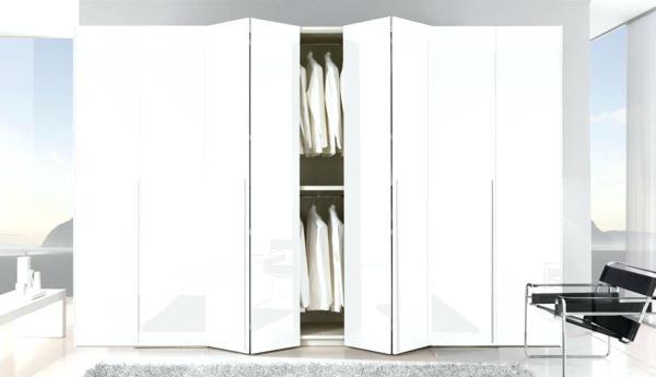 Porte Western Ikea Impressionnant Images Portes De Placard Portes Pour Placard Ikea – Stockbagfo