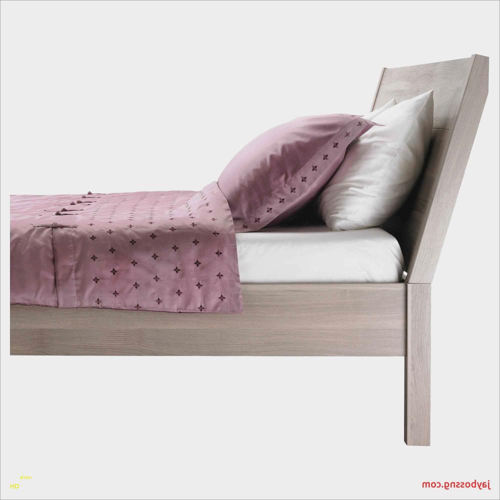 Porte Western Ikea Luxe Image 37 Fantastique Ikea Chaise Exterieur Mod¨le