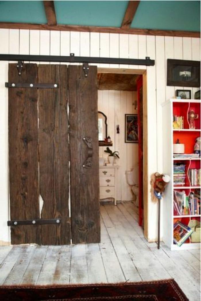 Portes Saloon Leroy Merlin Beau Galerie Vitre Double Vitrage Leroy Merlin Nouveau Leroy Merlin Porte