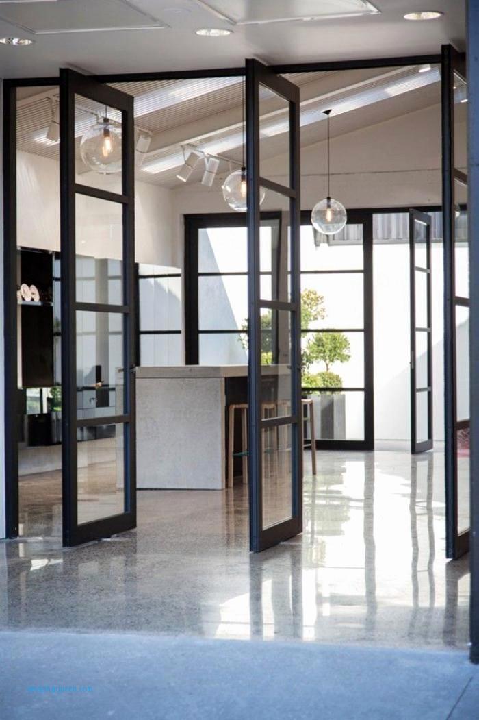 Portes Saloon Leroy Merlin Impressionnant Photos Frais Renover Porte Interieur Vitree 40 Meilleurs 2018 Home