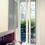 Portes Saloon Leroy Merlin Inspirant Images 19 Meilleur De Galerie De Porte Entree Leroy Merlin Pvc