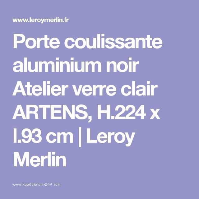 Portes Saloon Leroy Merlin Inspirant Stock 30 Unique Fenetre Aluminium Leroy Merlin S Meilleur Design De