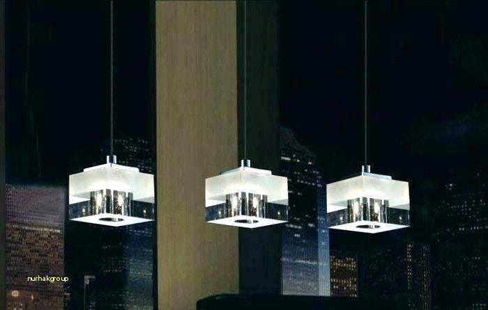 Portes Saloon Leroy Merlin Nouveau Photos Luminaire De Salon Lampadaire Led Salon Lampadaire Interieur Leroy