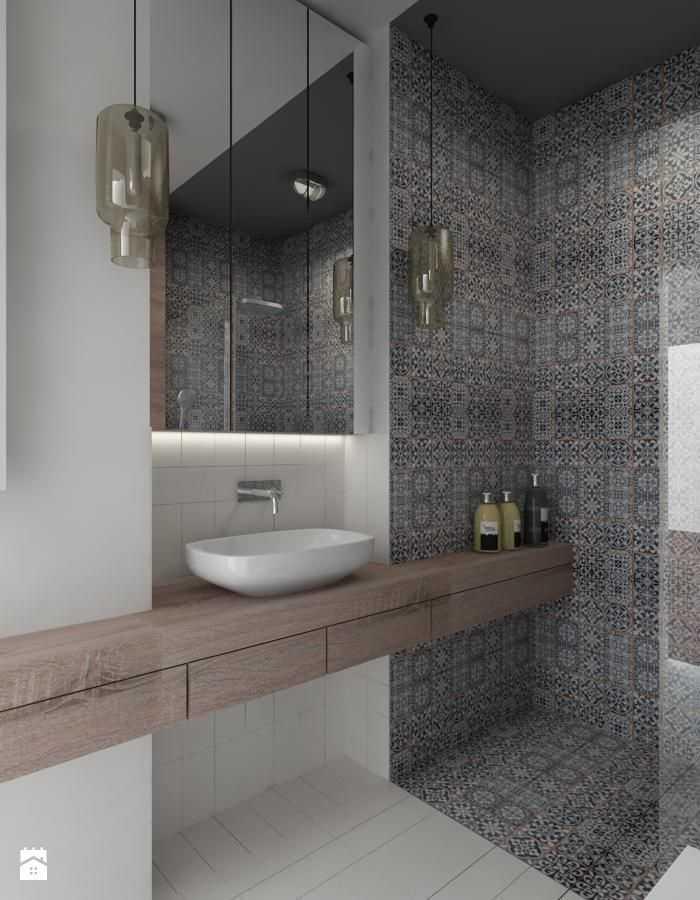78 frais image de pose carrelage mural en quinconce - Prix pose carrelage mural salle de bain ...
