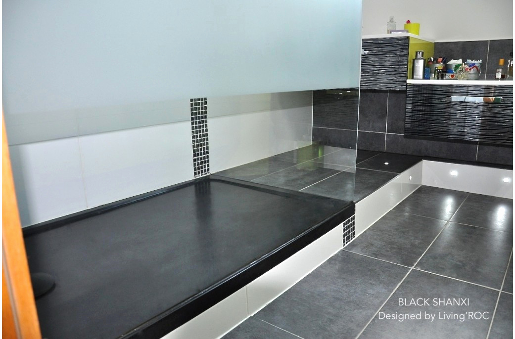 Pose Receveur Extra Plat Luxe Galerie Pose Bac A Douche Extra Plat Génial Receveur De Douche L Italienne