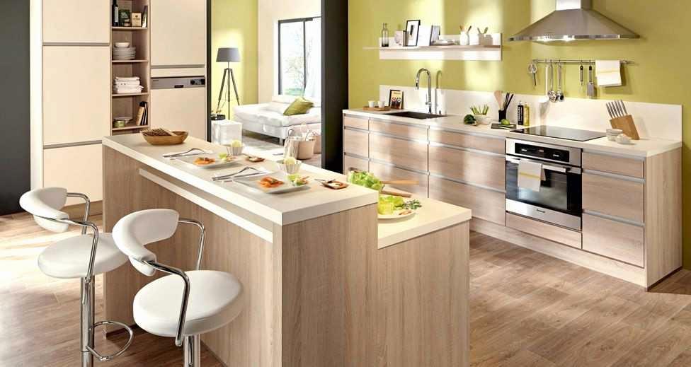 Poser Fileur Cuisine Castorama Beau Collection 28 Inspirant Collection De Prix Cuisine Ikea Avec Pose
